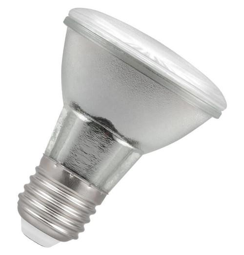 Crompton LED RA Plus CRi>95 PAR20 Reflector E27 5W Dim 3000K 7024 Image 1