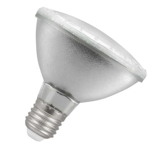 Crompton LED RA Plus CRi>95 PAR30 Reflector E27 9W Dim 3000K 7031 Image 1
