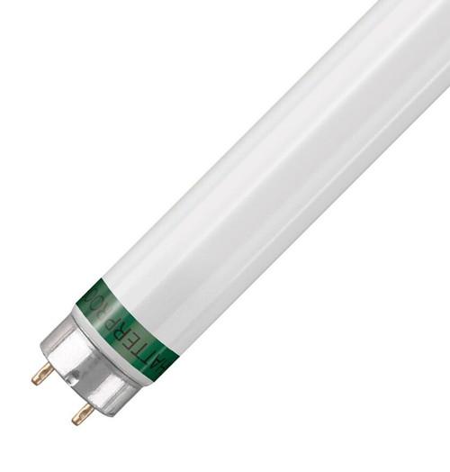 Crompton Fluorescent 6ft T8 70W 6500K FT670SPDYLT-SF Image 1