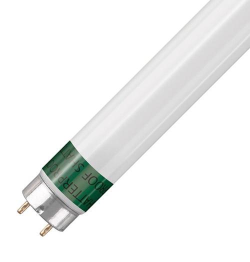 Crompton Fluorescent 6ft T8 70W 4000K FT670SPCW-S Image 1