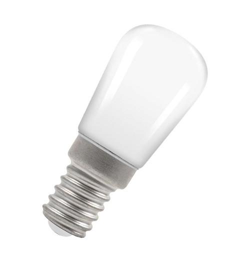 Crompton LED Pygmy E14 1.3W IP65 2700K 10482 Image 1