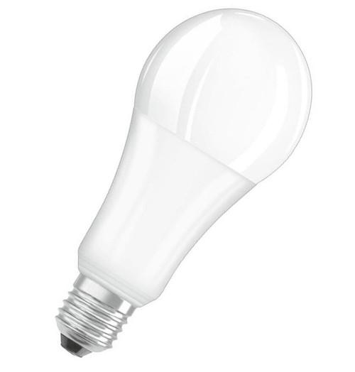 Osram LED GLS E27 21W Dim 4052899959217 Image 1