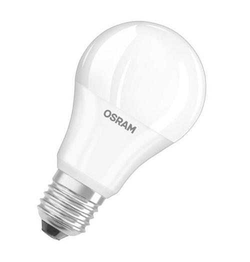 Osram LED GLS E27 8.5W 2700K 4058075037557 Image 1