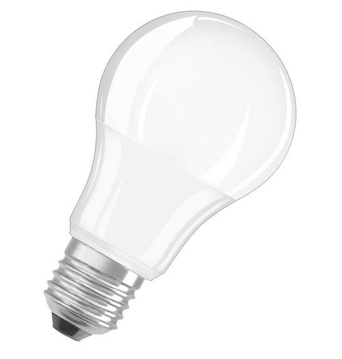 Osram LED GLS E27 8W Warm White/Cool White 4058075037571 Image 1