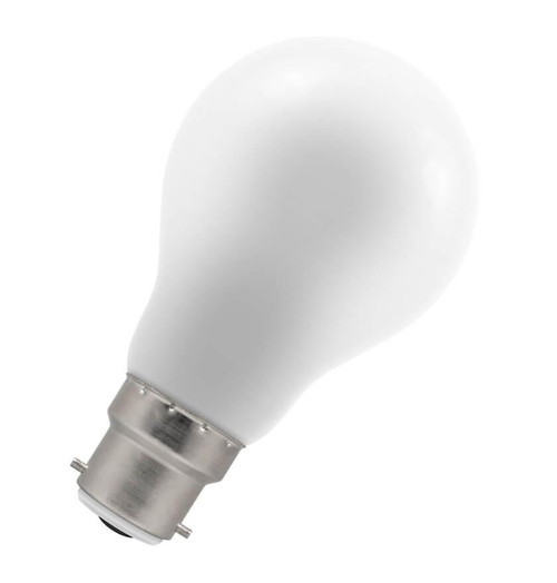 Crompton LED GLS B22 1.5W IP65 White 6027 Image 1