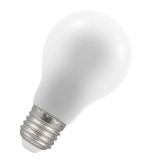 Crompton LED GLS E27 1.5W IP65 White 6034 Image 1