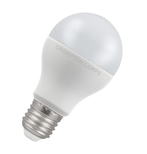 Crompton LED GLS E27 15W 2700K Bulb 11885 Image 1