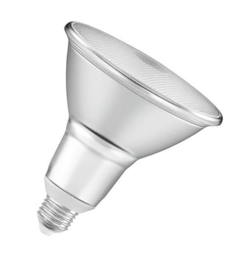 Osram LED PAR38 Reflector E27 12.5W Dim 2700K 4058075813250 Image 1