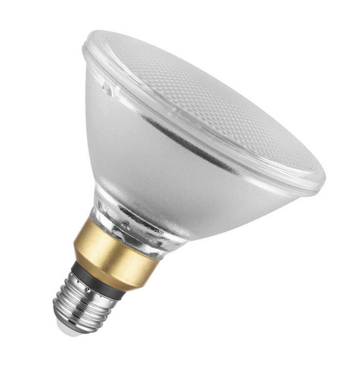 Osram LED PAR38 Reflector E27 15W 2700K 4058075813298 Image 1