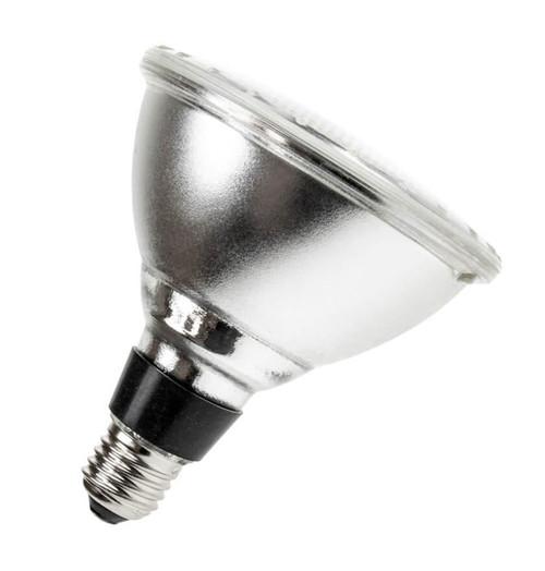 Prolite LED PAR38 Reflector E27 15W Dim 3000K PAR38/LED/15W/ES/3K Image 1