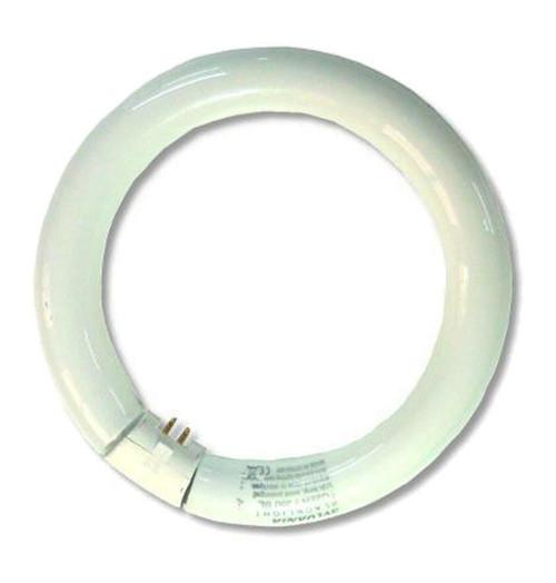 Wemlite UV T9 4-Pin 22W UVA FC22BL350 Image 1