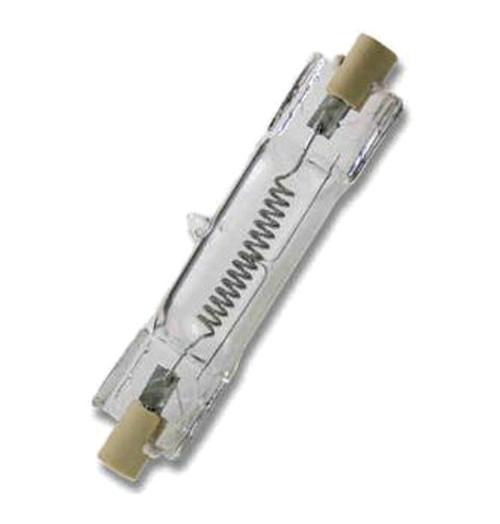 GE Halogen Linear R7s 800W 3200K DXX 800-T4-4CL Image 1
