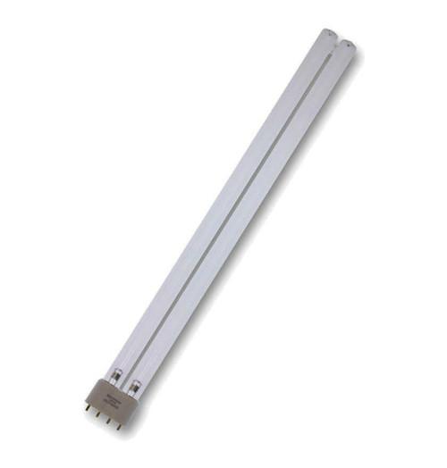 Wemlite Germicidal PLL 4-Pin 36W UV TL36CX-W Image 1