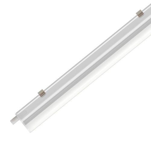 Phoebe LED 900mm Link Light 11W 3000K Under Cabinet 4344 Image 1