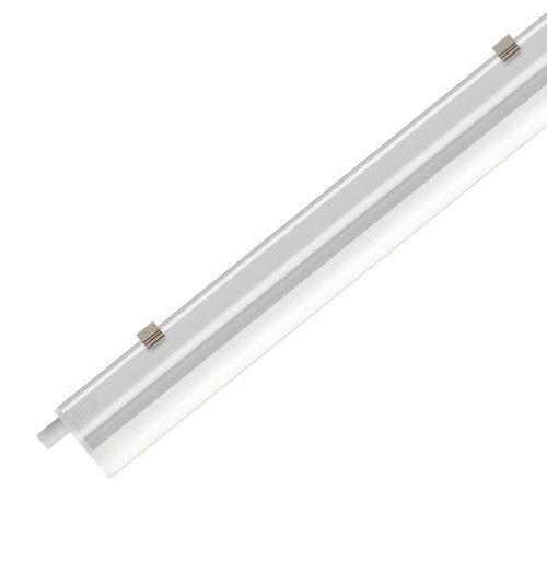 Phoebe LED 600mm Link Light 8W 4000K Under Cabinet 4375 Image 1