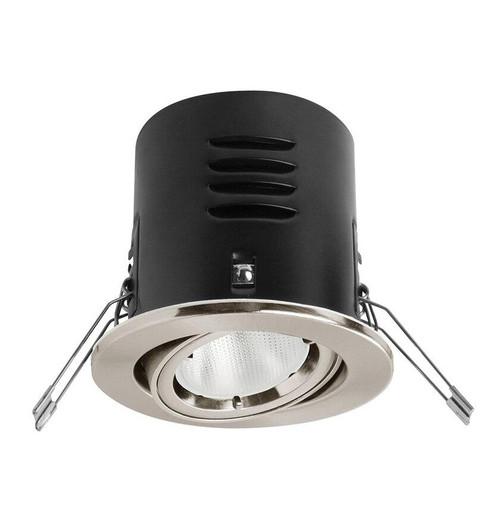 Megaman LED Downlight 8W Dim 2800K 519353 Image 1