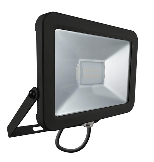 Phoebe LED Floodlight 20W 4000K IP66 6416 Image 1