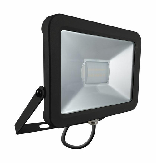 Phoebe LED Floodlight 10W 4000K IP66 7581 Image 1