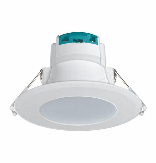 Phoebe LED Downlight 5W 3000K 6515 Image 1