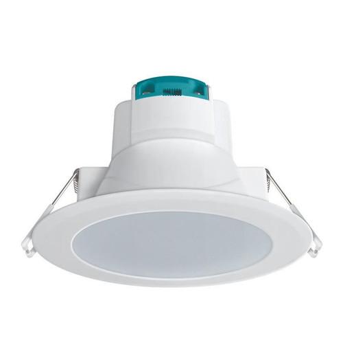 Phoebe LED Downlight 10W 3000K 6539 Image 1