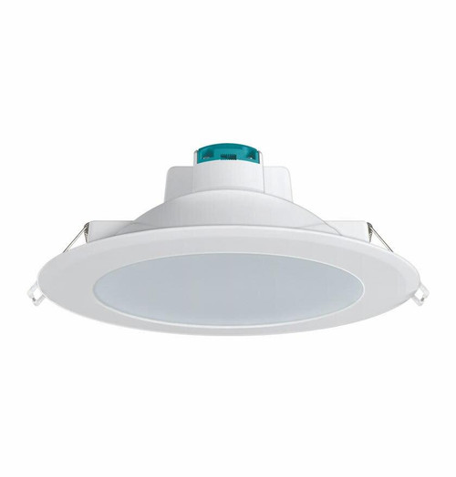 Phoebe LED Downlight 20W 3000K 6577 Image 1