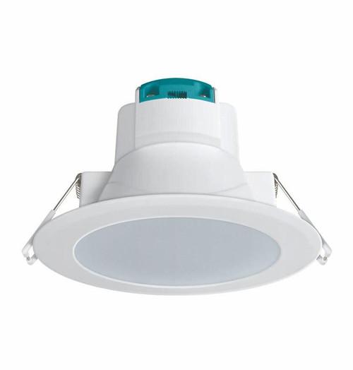 Phoebe LED Downlight 10W 4000K 6546 Image 1