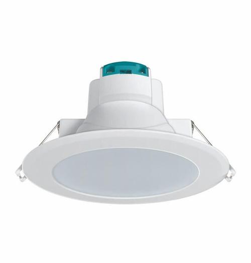 Phoebe LED Downlight 14W 4000K 6560 Image 1