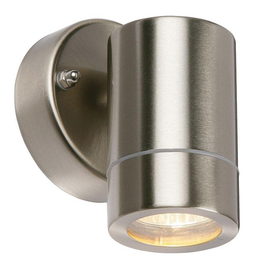 Saxby Outdoor Wall Light 13801 Image 1