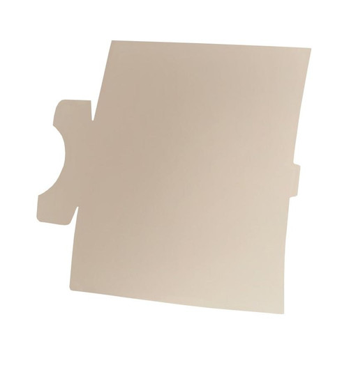 Bower Replacement Glue-Board Fly-Shield MGSTR1-S Image 1