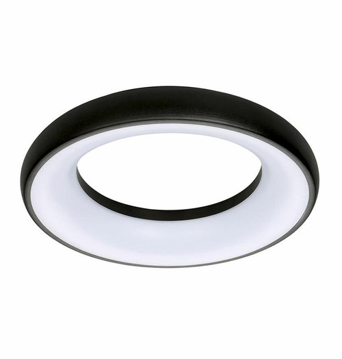 Phoebe LED Downlight 25W 3000K Ceiling Mounted 8878 Image 1