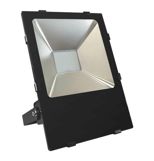 Phoebe LED Floodlight 200W 4000K IP65 9158 Image 1