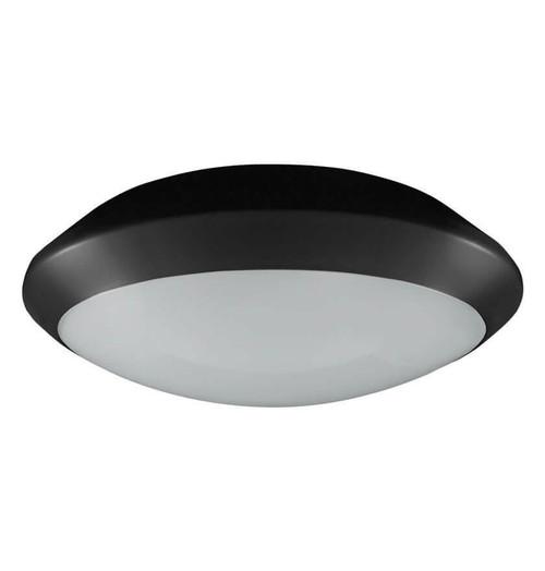 Phoebe LED Bulkhead 15W 4000K 10307 Image 1
