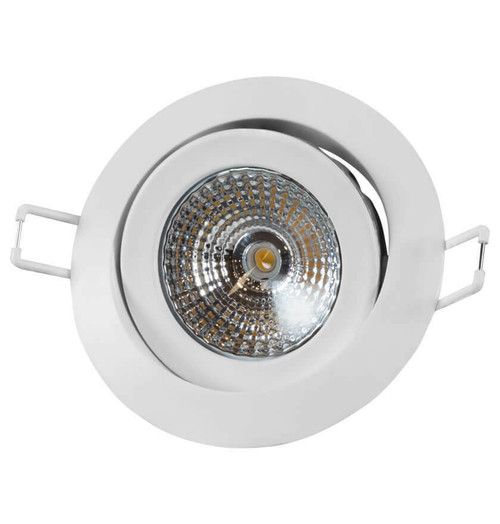 Phoebe LED Dim to Warm Downlight 11.5W Dim 3000K 9981 Image 1