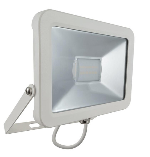 Phoebe LED Floodlight 20W 4000K IP66 10338 Image 1