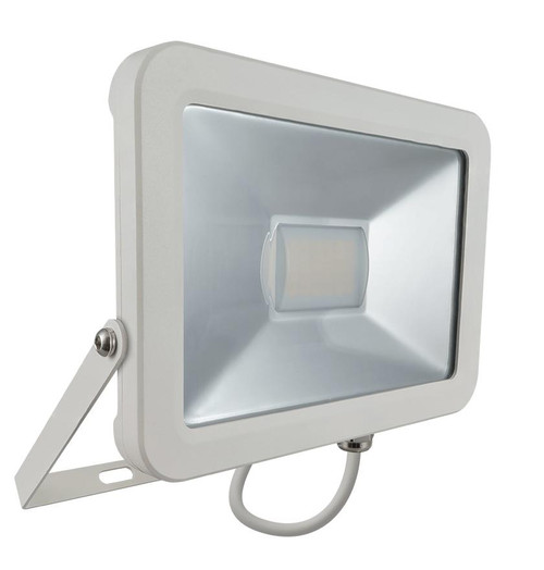 Phoebe LED Floodlight 50W 4000K IP66 10376 Image 1