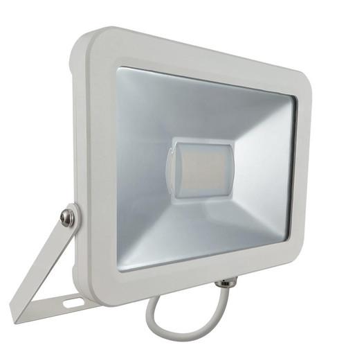 Phoebe LED Floodlight 50W 4000K IP66 10376 Image 1