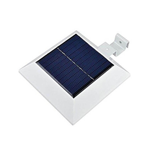 Solalite LED Solar Gutter Light 36120SL Image 1