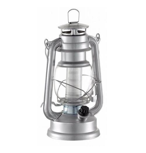 Parkland LED Lantern Dim 34010P Image 1
