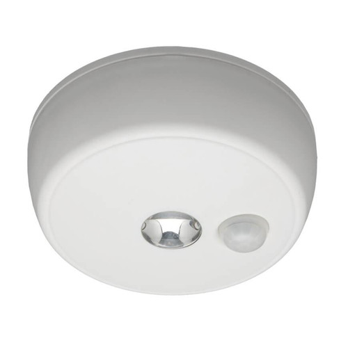 Mr Beams LED Ceiling Light Motion Sensor MB980 Image 1