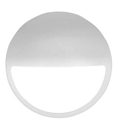 Phoebe LED Bulkhead Eyelid Cover 10277 Image 1
