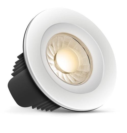 Phoebe LED Downlight 10W Dim Tuneable White 10475 Image 1