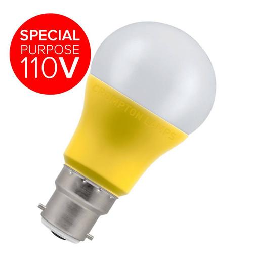Special purpose 110V
