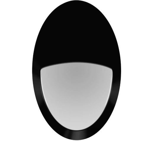 Phoebe LED Bulkhead 10.5W 4000K IP66 10593 Image 1
