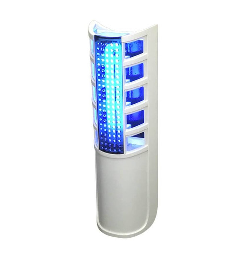Bower UV Fly Plug-In 9W with UV Lamp FGPLBW Image 1