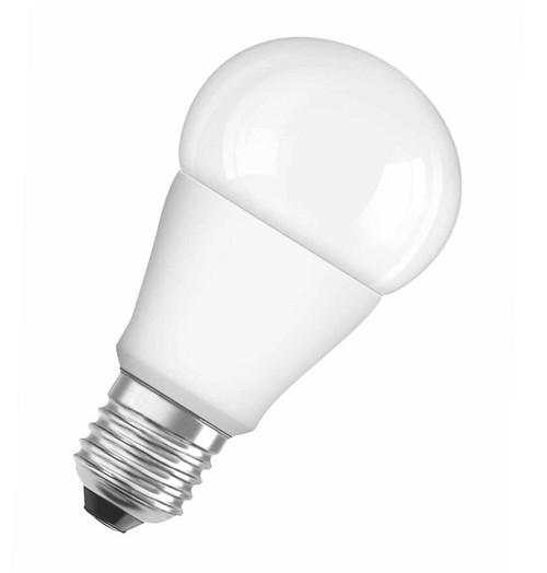 Osram LED GLS E27 11W Dim 2700K 4058075292574 Image 1