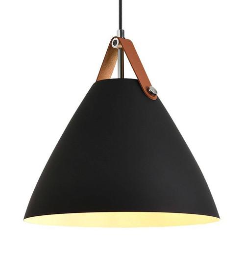 Lightbulbs-Direct Pendant GT-PEA168-36B Image 1