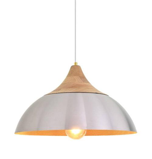 Lightbulbs Direct Pendant GT-PEA197-45SG Image 1