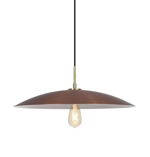 Lightbulbs Direct Pendant GT-P199-55T Image 1