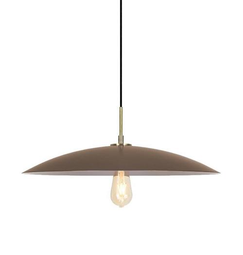 Lightbulbs Direct Pendant GT-P199-55C Image 1