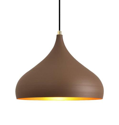 Lightbulbs Direct Pendant GT-PEA179-42CG Image 1
